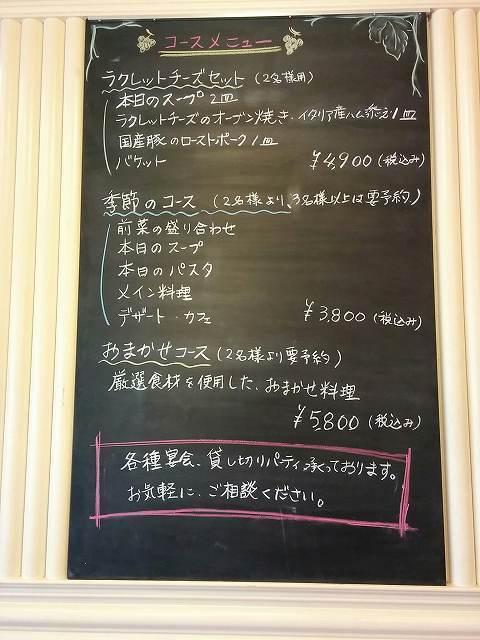 5 (12).jpg