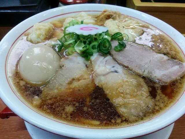 いしん (3).jpg