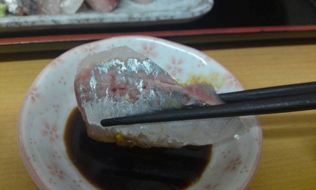 もみじや 20150522 (6).jpg