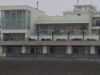 サザンビーチカフェ1.JPG
