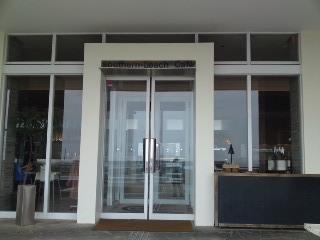 サザンビーチカフェ5.JPG