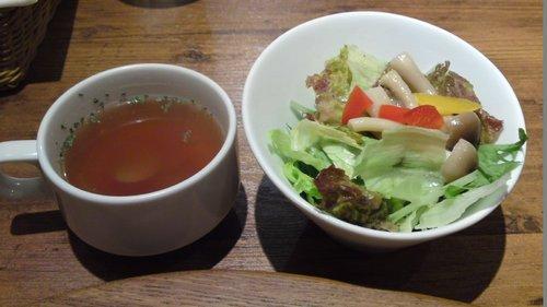 ハンバーグ サラダ.jpg