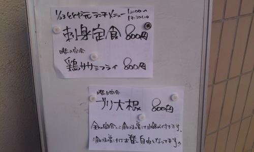 元1.JPG