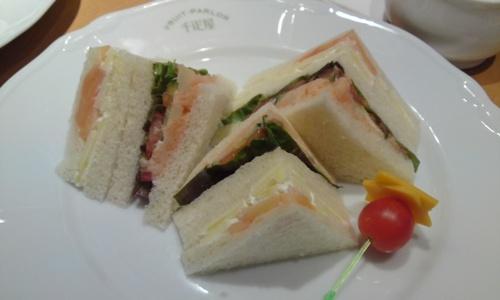 千疋屋 7.JPG