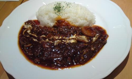 「千疋屋」 湘南の美味しいフルーツパーラー ランチも美味しい