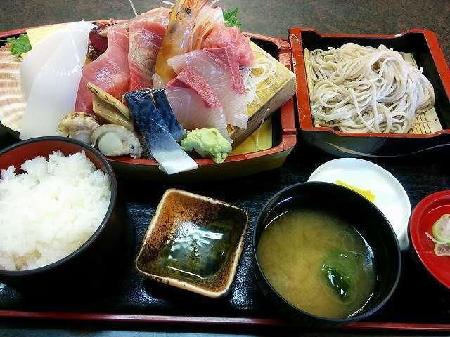 寿司 (12).jpg