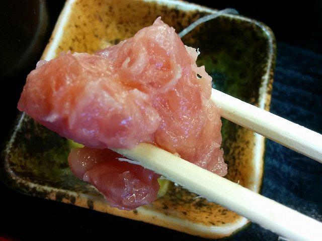 寿司 (25).jpg