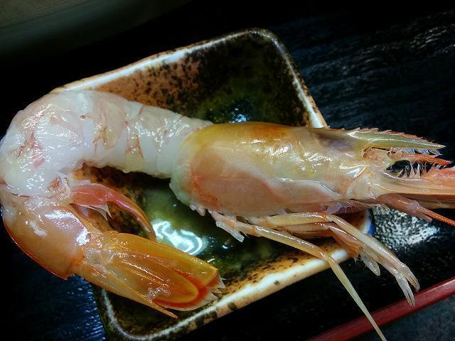 寿司 (27).jpg