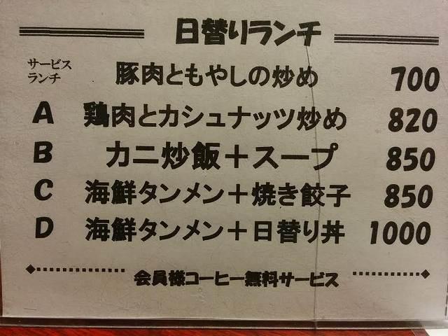 青 (13).jpg