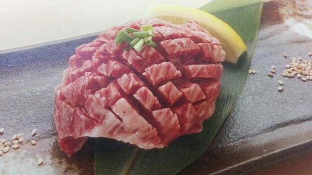 「 しげ吉 」 横浜で一番おすすめの焼肉店 国産黒毛和牛(処女牛)