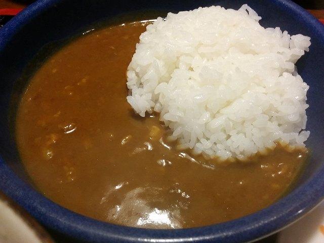 「 鎌田 」 お得なランチメニュー 焼肉の人気店