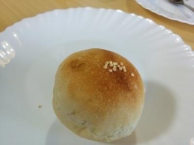 「 marumaru 」 marumaru 美味しいあんぱん