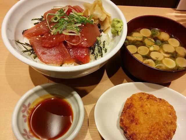 misaki  (8).jpg